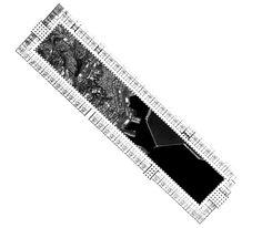 Climat de france - Fernand Pouillon Space Station, Architectural Drawings, Modernism, Thesis, Experiment, Typo, Modern Architecture, Rome, Diagram