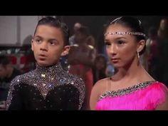 Ruby and Jonas D Angelo and Amanda America s Got Talent 20 - YouTube