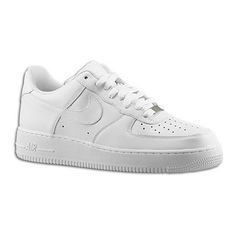 Nike Air Force One Low Cut