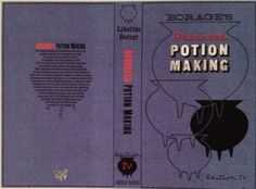 harry potter divination book cover - Google Search