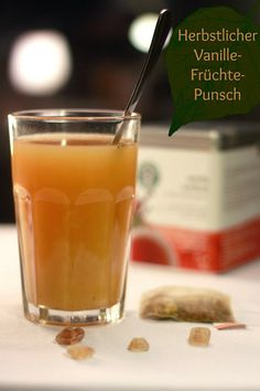 http://kochliebe.blogspot.de/2013/11/herbstlicher-vanille-fruchtepunsch.html