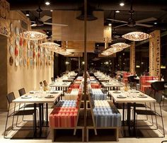 lah-interior-design-restaurant-madrid6