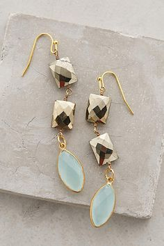 Sonabia Drops - anthropologie.com #anthrofave