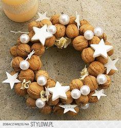 HALO tu mama!: ✎ Święta Bożego Narodzenia - inspiracje świąteczne - ozdoby DIY
