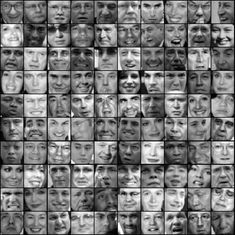 Image result for 100 faces