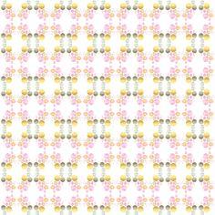 Be Diff - Estampas florais | Flor.jpg by May