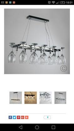 http://cometlighting.co.uk/chalice-8-way-modern-wine-glass-designer-ceiling-light-copper.html?gclid=CjwKEAiAg5_CBRDo4o6e4o3NtG0SJAB-IatYv_UIfrwwFwYjkx0r9nLrwyD9GH9nN-yHutFnSUmKthoCp1Tw_wcB