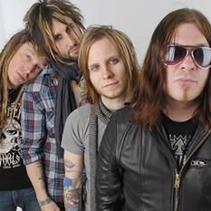 http://www.last.fm/music/Shinedown/+images/77160968
