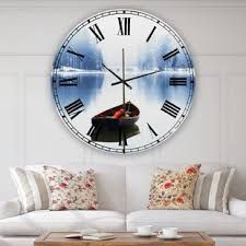 Unique Large Wall Clocks Unique Wall Clocks For Sale Unique Wall Clocks For Living Room Unique Wall Clock House Wall Oversized Wall Clock Unique Wall Clocks