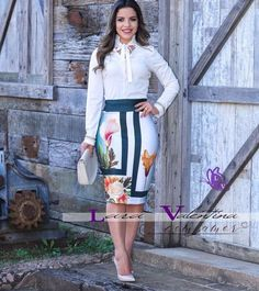 Church Attire, Church Outfits, Office Outfits, Casual Outfits, Cute Outfits, Womens Fashion For Work, Work Fashion, Dress Clothes For Women, Dresses For Work