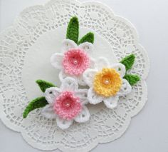 https://www.etsy.com/listing/124895338/crochet-applique-daffodil-flowers?ref=shop_home_active_1