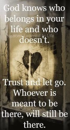 Great inspirational quotes are hard to come by. Here are 23 amazing inspirational quotes. These amazing inspirational quotes will for sure make your day go by a little better. Work hard, enjoy life and everything else The Words, Bible Quotes, Me Quotes, Bible Verses, Scriptures, Godly Quotes, Funny Quotes, Beauty Quotes, Encouragement Quotes