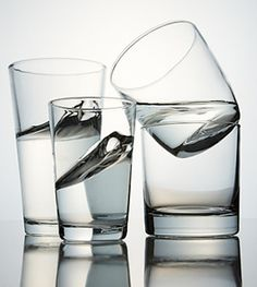 Should You Drink Alkaline Water?