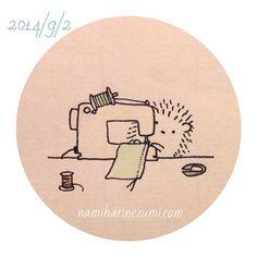 Sew great!