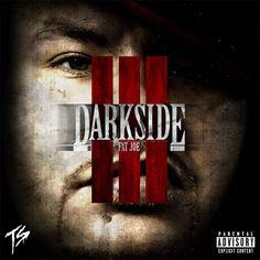 Mixtape der Woche : Fat Joe – The Darkside Vol.3 (Stream und Download) - Atomlabor Wuppertal Blog
