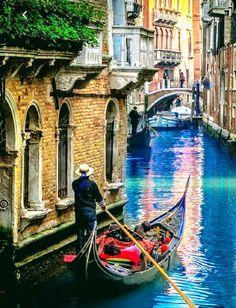 Italy Vacation, Vacation Destinations, Italy Travel, Vacation Rentals, Italy Honeymoon, Vacation Places, Places To Travel, Places To See, Tuscany Italy