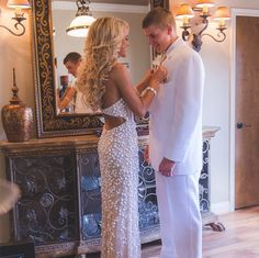 Top 10 Relationship Goals! - Alyce Paris News, Celebrity Fashion, Prom News, Humor, Videos