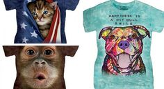 7 tricouri pentru dame pe care ar trebui sa le ai in garderoba Orice, Canning