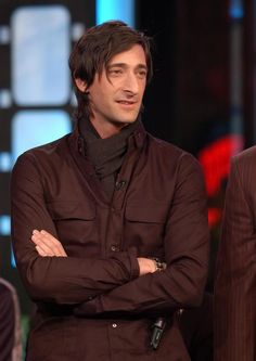 Photo by elrannia Adrien Brody Movies, Wicked Game, Rich Man, Attractive Men, Movie Stars, Youtubers, Cinema, Hollywood, Actors