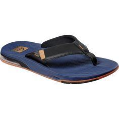Flipflops, Fan 2, Surfer, Flip Flop Shoes, Flipping, Products, Papercraft, Cute Sandals, Men