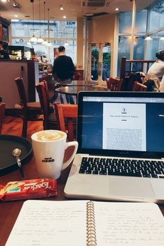getting some reading in in this café before I dye my hair ready for a massive club night tonight! Sometimes I feel like I'm not a great studyblr role model because I fully intend to do some. Law School, Back To School, Coffee Study, Study Space, Study Desk, Desk Space, Study Pictures, Study Inspiration, Motivation Inspiration