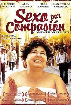 Sexo Por Compaixão (1999)   Blog Almas Corsárias.