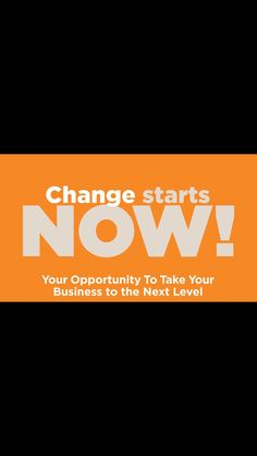 I need you! If you are on the fence looking for a career direction change, then look no further. Change starts first with the decision! In box me for more information.