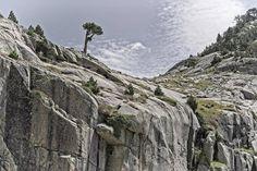 Somewhere from the Pyrenees . Province: Lleida . #caesarimages #contentcreator #stockphotography #traveler #observer #landscaper #printphoto #travel #explorer #memories #interestingview #aroundtheworld #special_shots #awesome_shots #stunning_shots #makephotos #infinity_shotz #getoutandexplore #specialview #specialshot #viewoftheday #ON1pics #esFujifilmX #fujifilm #fujifilmglobal #fujifilm_xseries #aroundtheworld #pyrenees #naturelovers #hiking
