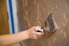 high end interior finishes | ... to add a decorative touch to both interior and exterior applications