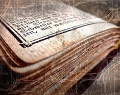 Hermetics and Hermes Trismegistus 17 Books | Etsy