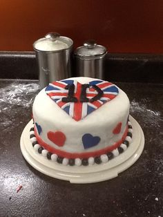 one direction cake ideas - Google Search
