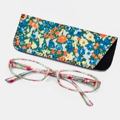 Gipsybee.com   With Bag Best Reading Glasses ... for Sale for 12.14 dollars - We accept cryptocurrencies as Bitcoin, Litecoins, Ethereum, Bitcoin Cash and More. Price Model, Buy Electronics, Bitcoin Price, Sunglasses Sale, Reading Glasses, Smartphone, Gadgets, Laptop, Buy And Sell