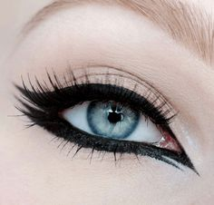 Top Beauty Trends For Spring 2015