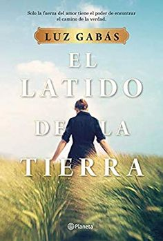 Buy El latido de la tierra by Luz Gabás and Read this Book on Kobo's Free Apps. Discover Kobo's Vast Collection of Ebooks and Audiobooks Today - Over 4 Million Titles! I Love Books, Good Books, Books To Read, My Books, This Book, Rebecca West, I Love Reading, Reading Online, Reign Bash