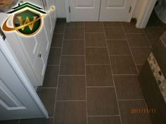Bathroom Remodeling Services in the Gaithersburg, MD area - Wellman Contracting