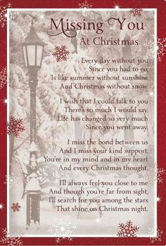 My mom and dad always made Christmastime such a special time for the family-they had a traditional old fashioned kind of Christmas! I miss my mom and dad. Miss You Daddy, Miss You Mom, Mom And Dad, Mantra, Missing Loved Ones, Missing Daddy, Missing Family, Loved One In Heaven, First Love