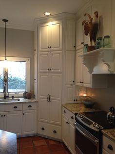900 Kitchen Dining Room Ideas In 2021 Kitchen Dining Room Kitchen Remodel Kitchen Design