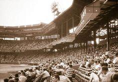 Sportsman's Park (St. Louis)