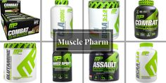 Up to 70% OFF on MUSCLE PHARM from #iHerb $5 + 5% OFF for first-time customers with code IHERBNEW5 and TWG505 #RT Muscle Pharm, Coding, Organic, Vegan, Health, Tips, Health Care, Vegans, Programming