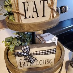 Coffee house noodle board stove cover stovetop cover   Etsy Farmhouse Kitchen Decor, Farmhouse Signs, Kitchen Stove Top, Stove Board, Prayer Signs, Noodle Board, Stove Top Cover, Door Tags, Front Door Signs