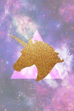 Resultado de imagem para fotos para plano de fundo de unicornio