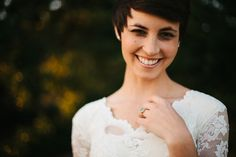 Tandy's Bridals | San Diego Wedding Photography