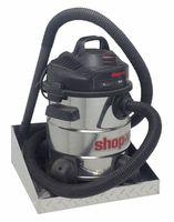 Shop Vac Shelf from pitproducts.com