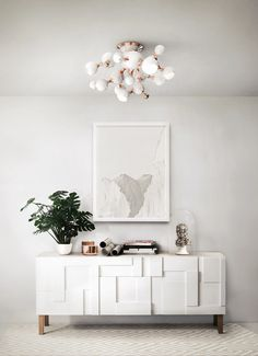 10-HAPPY-LIVING-ROOM-IDEAS-WITH-PLANTS5 10-HAPPY-LIVING-ROOM-IDEAS-WITH-PLANTS5