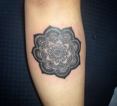 Djakdjd Mandala Sun Tattoo, Tattoos, Tatuajes, Tattoo, Japanese Tattoos, A Tattoo, Tattoo Designs, Tattooed Guys