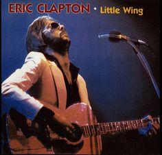 Little wing - 1974