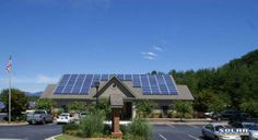 Commercial Solar Ins