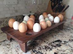 wood-egg-tray