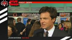 """Red Carpet Moment """"Zootopia"""" Los Angeles Premiere http://www.celebtube.click/2016/03/red-carpet-moment-zootopia-los-angeles.html"""