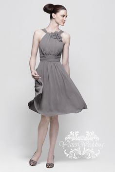 Watters Bridesmaid Dresses Catalog, Find Your Favorite Here!